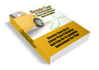 Thumbnail Find Out How Electric Car Conversion  Shrinks Your Driving Expenses...